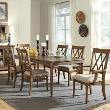 formal dining room pictures dining room furniture adams furniture u2013 tagged
