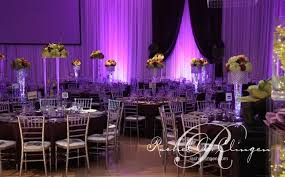 owambe event booking company in nigeria venue