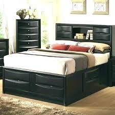 High Bed Frame Bedframe Bed Frame Bed Size Of Box Buy