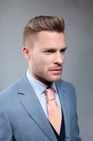 boy haircuts sizes 10 stunning trendy cool short hairstyles and haircuts for boys