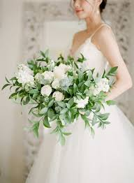 bridal bouquet 1898 best bridal bouquets images on wedding bouquets