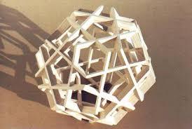 geometric wood sculpture flickriver photoset wood geometry sculptures by rnd modelshop