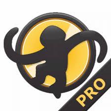 media clip pro apk mediamonkey pro v1 3 1 0743 apk apps dzapk