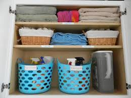 my perfect nest laundry room love