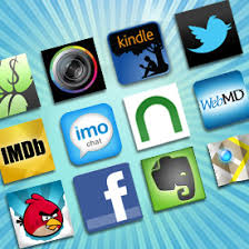 best free apps for android update my androidfree android apps for mobile devices