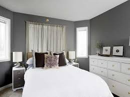 light grey paint bedroom grey paint color for bedroom light grey blue wall paint