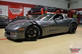 2011 corvette specs 2011 chevrolet corvette grand sport coupe stock m5361 for sale