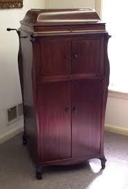victrola record player cabinet antique victrola cabinet discountpurasilk com