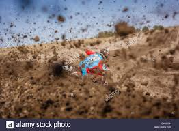motocross bike photos motorbike rider with flying dirt dirt bike motorcycle rider action