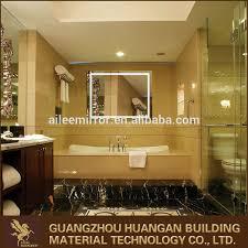 bathroom infinity mirror bathroom infinity mirror amazoncom perfect reflection rgb led
