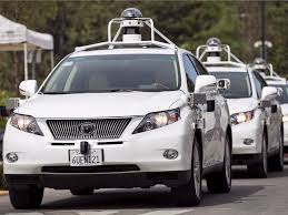 white lexus crash google u0027s self driving car gets in worst accident yet business