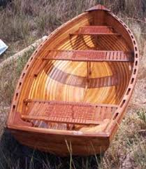 Free Wood Boat Plans Patterns by Clark Craft Boat Plans And Kits Boats Pinterest Boat Plans