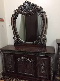 Chinese Bedroom Set Sar 2000 Chinese Bedroom Set Dhahran Furniture 36809931