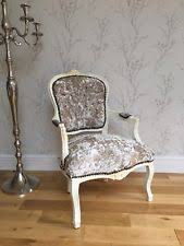 french chair ebay