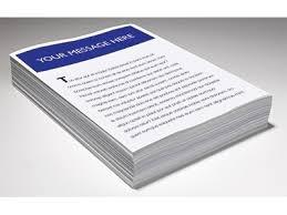 Print Resume At Staples Print U0026 Marketing Services