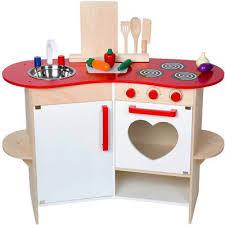 spielküche holz spielzeugküche 19 images vergleich kinderküchen ikea oder aldi
