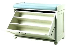 small entryway shoe storage entry way bench entryway shoe bench entryway shoe bench creative of