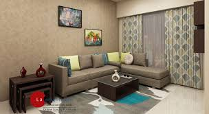 complete home interiors get modern complete home interior with 20 years durability modern
