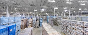 Home Interiors Warehouse Best Tile Stone Warehouse Good Home Design Creative To Tile Stone