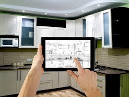 free standing kitchen sink cabinet kitchen cabinet ideas