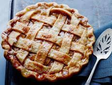 thanksgiving pie recipes pumpkin apple many more cooking
