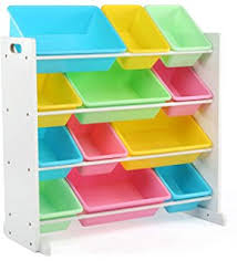 Toy Bookcase Amazon Com Kidkraft Bookcase With Reading Nook Toy White Toys