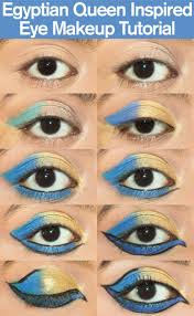 67 best eye makeup images on pinterest makeup beauty makeup and
