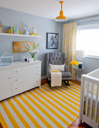 Rugs For Nurseries Rugs For Baby Room