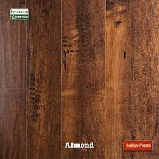 18 best flooring images on product display laminate