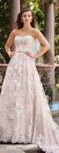 Dress Summer Wedding Ideas Hubz