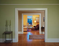 colors for interior walls in homes 10 benefits of high quality paint kennedy painting