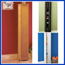 Bathroom Cabinet Storage by 34 Slim Tall Bathroom Cabinet Slim Tall Wood Cabinet Storage