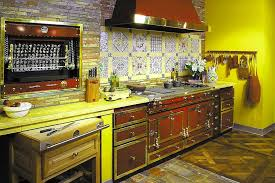 vintage kitchen ideas vintage kitchen ideas vintage kitchen ideas home decor news