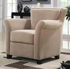 oversized accent chair u2013 pnashty com