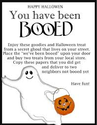 When Do Halloween Decorations Go On Sale At Walmart by Best 25 Boo Sign Ideas On Pinterest Number To Walmart Diy