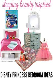 64 best disney princesses for your little princess images on disney princess bedroom decorating ideas it s a fabulous life