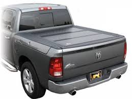 Folding Truck Bed Covers Truck Bed Covers Audio Designs Jacksonville