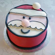 christmas cake decoration ideas luxury home design wonderful at
