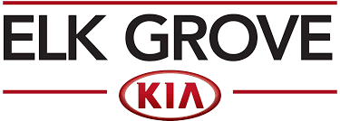 kia logo elk grove kia end online 106 5 the end