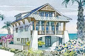 coastal cottage house plans beach cottage house plans beautiful terrific coastal cottage house