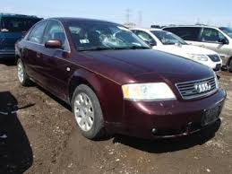 a6 audi for sale used used 1999 audi a6 quattro car for sale at auctionexport