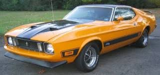 1972 mustang mach 1 value all ford mustang special models mustangattitude com data explorer