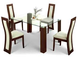 Kitchen Furniture Calgary by Bedroom Drop Dead Gorgeous Dining Table Sets Clearance Singapore