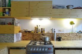 cuisine osb libre kitchen mathieu g