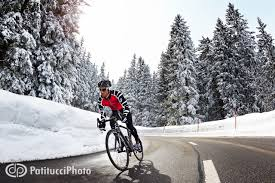winter cycling jacket assos bonka jacket alpsinsight