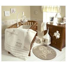 Crib Bedding At Babies R Us Decoration Babies R Us Owl Crib Bedding Baby Bailey Charcoal And