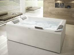 Toto Bathroom Fixtures Bathroom Bathup Toto Clayton Toilet Toto Vespin Toilet Small