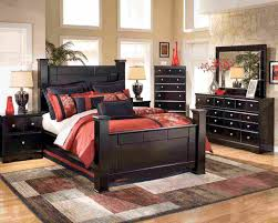 Wooden Log Beds Unique Log Furniture The Perfect Home Design