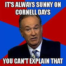 Meme Image - cornell memes home facebook