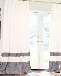 Curtain Styles For Living Rooms Best 25 Baby Room Curtains Ideas On Pinterest Baby Curtains